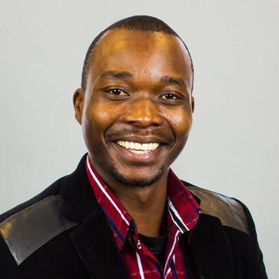 2017-Brian-Mtambo.jpg